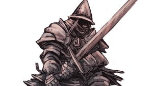 armored-warrior-boss-sekiro-wiki-guide-300px