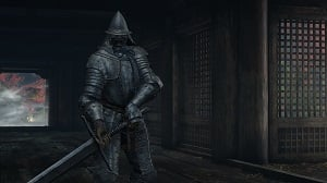 armored-warrior-gallery-1-wiki-guide-300px