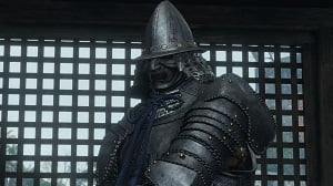 armored-warrior-gallery-4-wiki-guide-300px