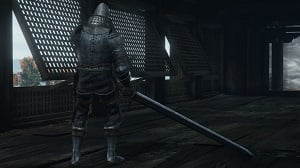armored-warrior-gallery-8-wiki-guide-300px