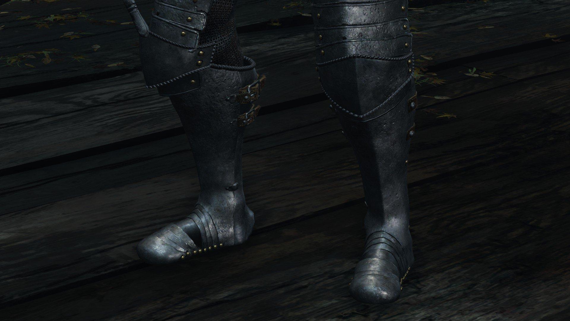 Armored Warrior | Sekiro Shadows Die Twice Wiki