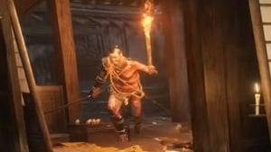 treasure_carp_sekiro_shadows_die_twice_wiki_guide