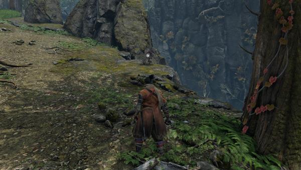 blackhat-badger-senpou-temple-walkthrough-sekiro-wiki-guide-600px