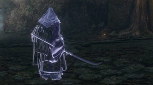 corrupted-monk-apparition-gallery-2-wiki-guide-300px