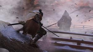 corrupted-monk-boss-fight-sekiro-wiki-guide-300px