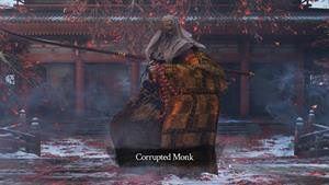 corrupted-monk-boss-sekiro-wiki-guide-300px