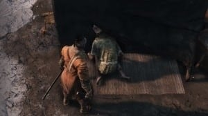 crows_bed_memorial_mob_npc_sekiro_wiki_guide