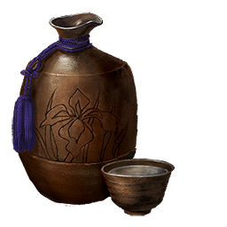 dragonspring_sake-key-item-sekiro-wiki-guide