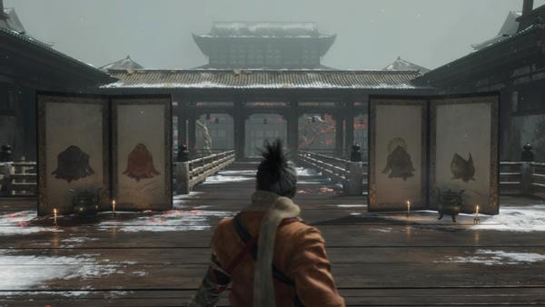 folding-screen-monkeys-after-senpou-temple-walkthrough-sekiro-wiki-guide-600px