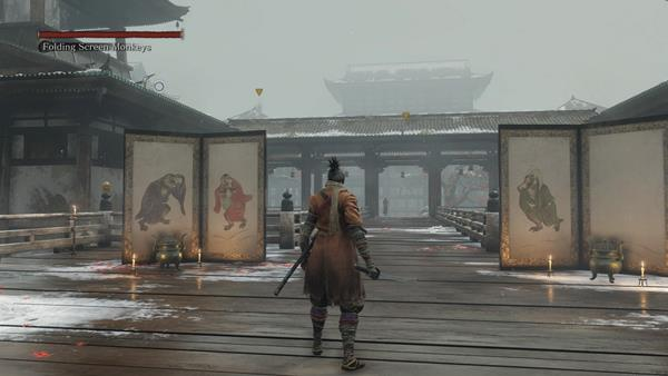 folding-screen-monkeys-before-senpou-temple-walkthrough-sekiro-wiki-guide-600px