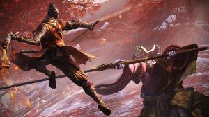 gauntlets-and-reflections-free-update-sekiro-shadows-die-twice-wiki-guide-300px