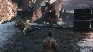 general_kuranosuke_matsumoto_boss_sekiro_shadows_die_twice_wiki_guide