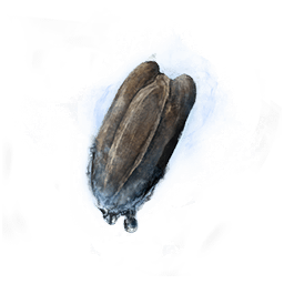 gourd_seed-quick-item-sekiro-wiki-guide