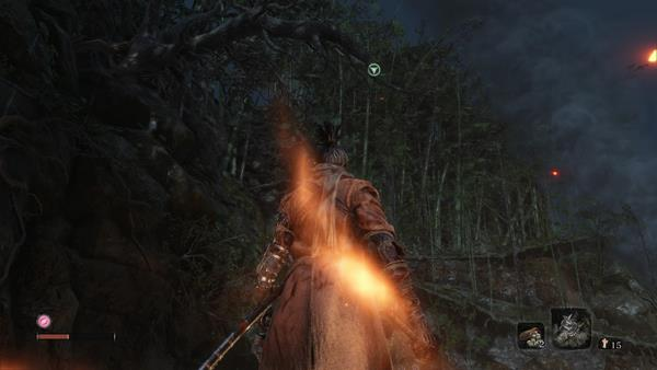 grapple-point-hirata-estates-walkthrough-sekiro-wiki-guide-600px