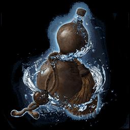 healing_gourd-quick-item-sekiro-wiki-guide