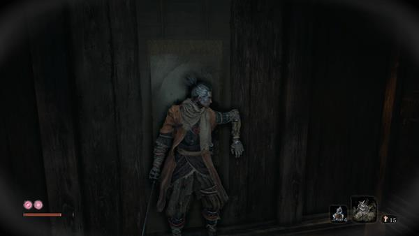 hidden-wall-hirata-estate-walkthrough-sekiro-wiki-guide-600px