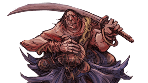 juzuo-the-drunkard-boss-sekiro-wiki-guide-300px