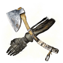 loaded_axe-upgrade-material-sekiro-wiki-guide