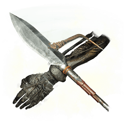 loaded_spear_cleave_type-upgrade-material-sekiro-wiki-guide