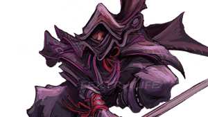 lone-shadow-longswordsman-boss-sekirow-wiki-guide-300px