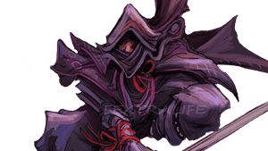lone-shadow-masanaga-spear-bearer-boss-sekirow-wiki-guide-300px