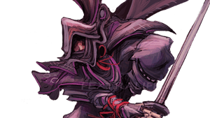 lone-shadow-vilehand-boss-sekirow-wiki-guide-300px