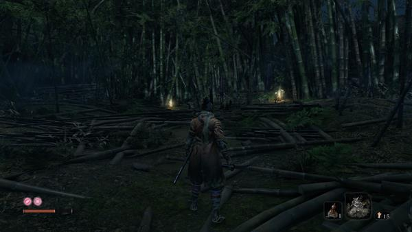loot-bamboo-forest-hirata-estate-walkthrough-sekiro-wiki-guide-600px