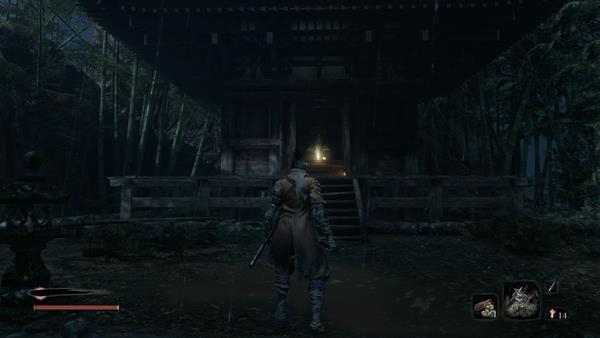 mist-ravens-feathers-hirata-estate-walkthrough-sekiro-wiki-guide-600px