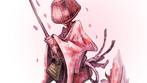 orin-of-the-water-boss-sekiro-wiki-guide-300px