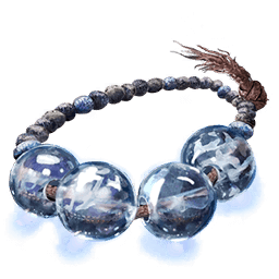 prayer_necklace-key-item-sekiro-wiki-guide
