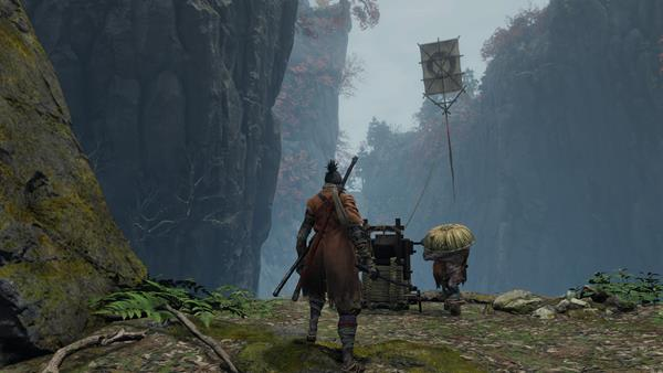 puppeteer-kite-senpou-temple-walkthrough-sekiro-wiki-guide-600px
