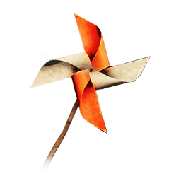 red_and_white_pinwheel-key-item-sekiro-wiki-guide