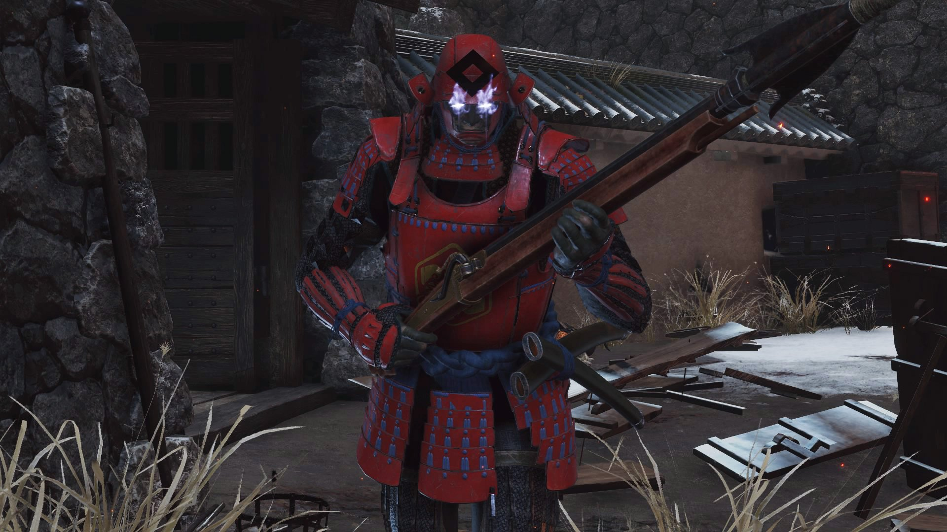 red-guard-elite-dual-odachi