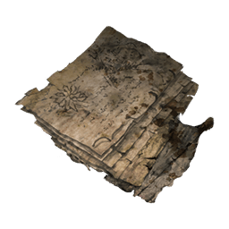 rotting_prisoners_note-quick-item-sekiro-wiki-guide