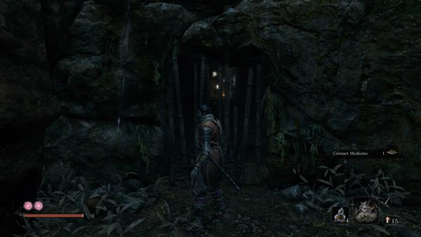 secret-to-walljump-hirata-estate-walkthrough-sekiro-wiki-guide-600px
