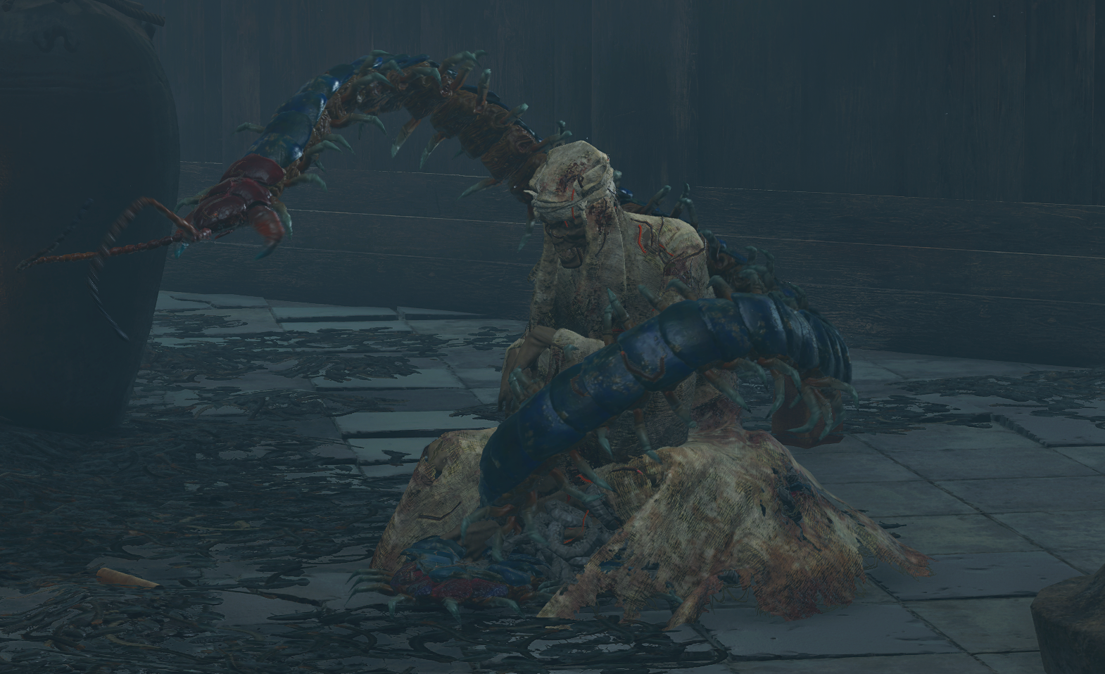 seeker-fist-gallery-1-sekiro-wiki-guide-300px