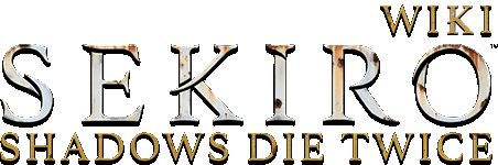 sekiro-shadows-die-twice-wiki-guide