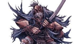 shigekichi-of-the-red-guard-boss-sekiro-wiki-guide-300px