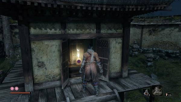 shinobi-axe-of-the-monkey-location-hirate-estate-walkthrough-sekiro-wiki-guide-600px