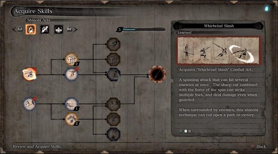 sekiro-review-gameplay