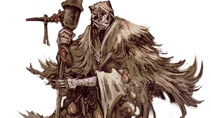snake-eyes-shirahagi-boss-sekiro-wiki-guide-300px