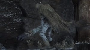 sunken-valley-clan-scatter-shot-gallery-1-sekiro-wiki-guide-300px