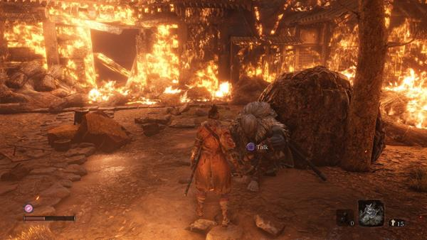the-owl-hirata-estates-walkthrough-sekiro-wiki-guide-600px