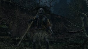 villagers-gallery-6-sekiro-wiki-guide-300px
