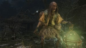 villagers-gallery-8-sekiro-wiki-guide-300px