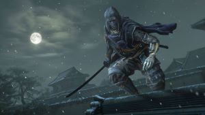 wolfs-outfits-free-update-sekiro-shadows-die-twice-wiki-guide-300px